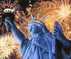 liberty4th