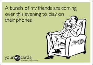 phonefriend