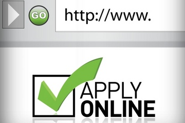 apply online this excellent article provides the rationale for the advice i give to clients in job transition all of the time put 90 of your energy into - Apply For Jobs Online How To Apply For A Job Online