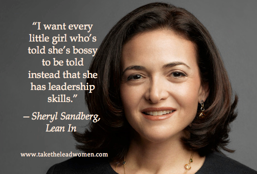 Sheryl-Sandberg-with-quote