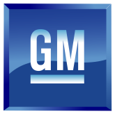 2000px-General_Motors.svg