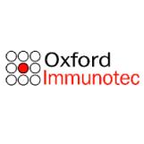 Oxford_immunotec
